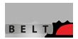Formbelt Logo