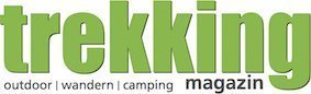trekking_logo