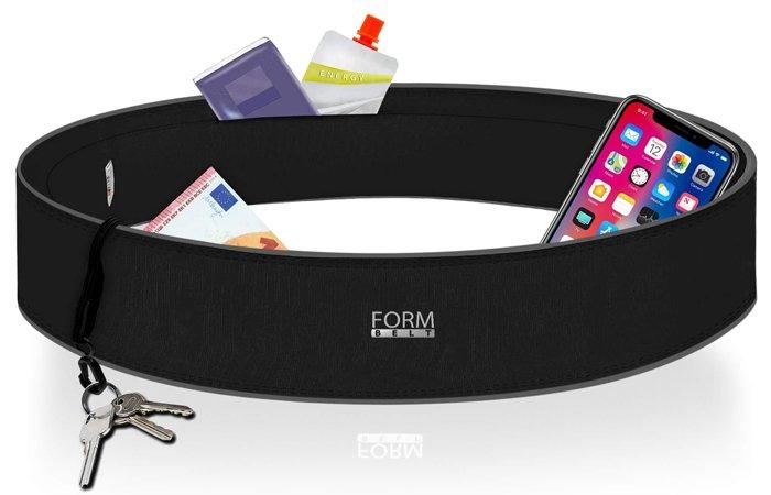 Sportarmband für Handy - Sportarmband für iPhone