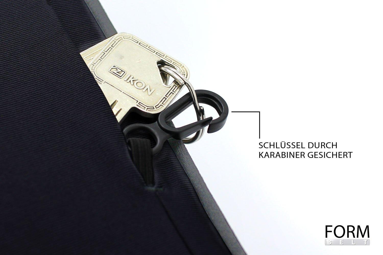 Formbelt_Makro_Schlüssel_schwarz