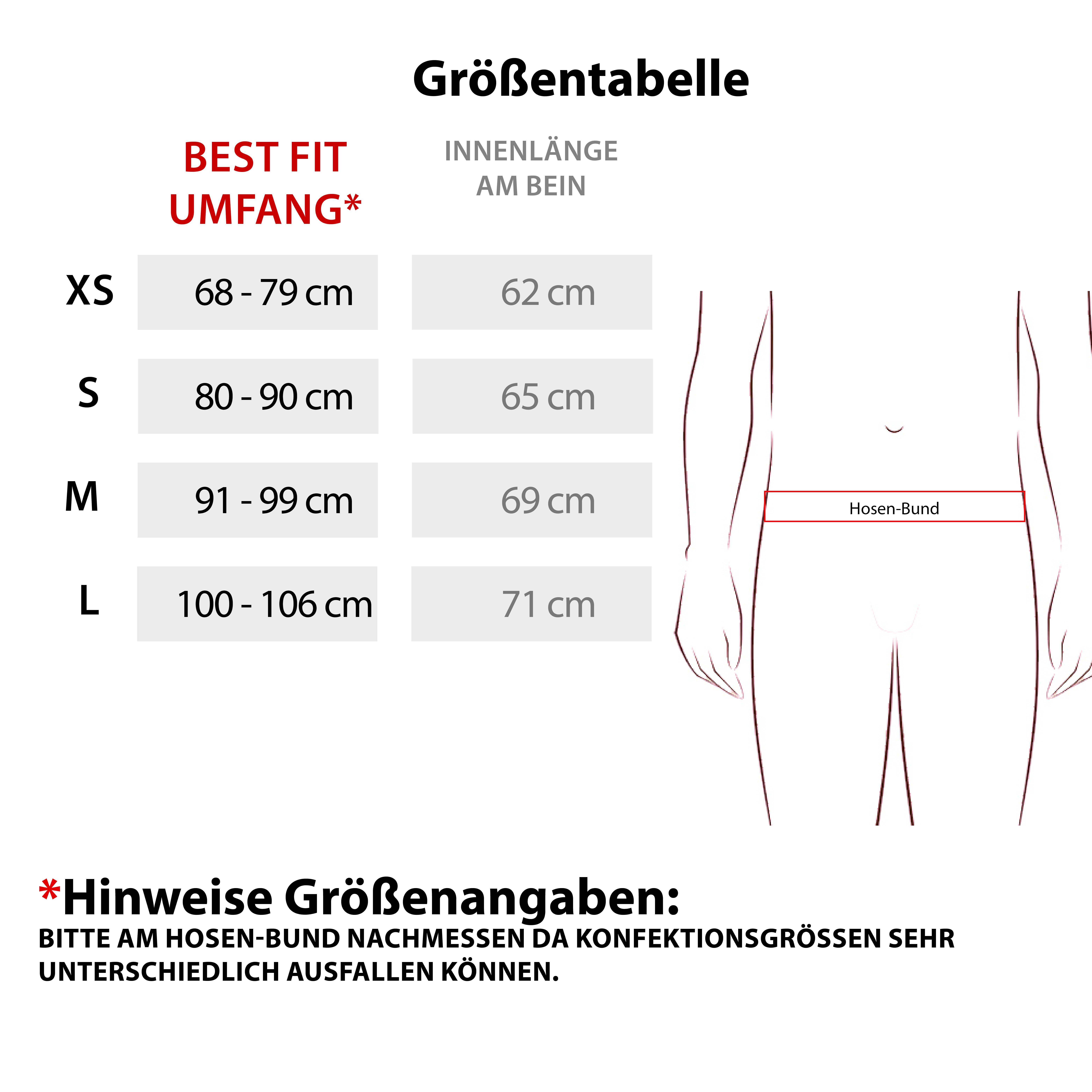 sport-damen-leggings-mit-taschen-fuer-handy-groessentabelle