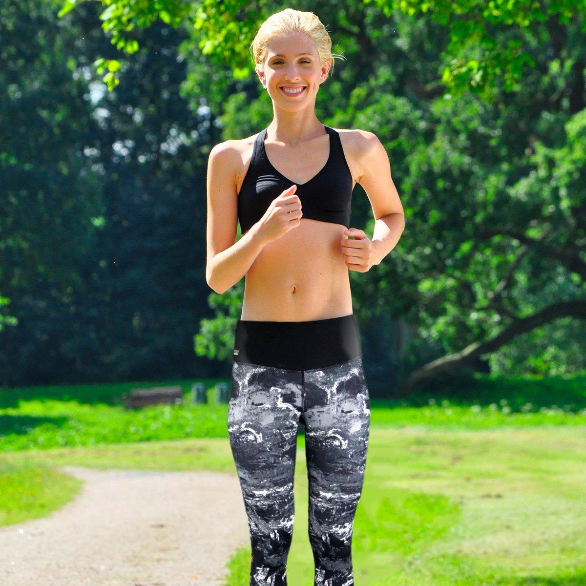 sport-damen-leggings-mit-taschen-fuer-handy-marmormuster