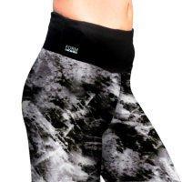 Formbelt® Laufhose - Leggings kaufen