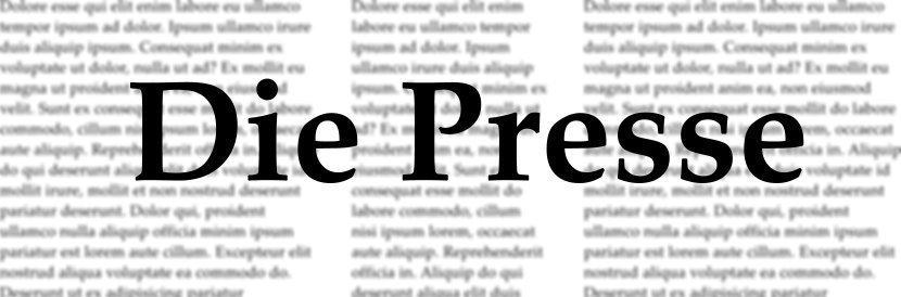 Laufgürtel Pressemitteilungen