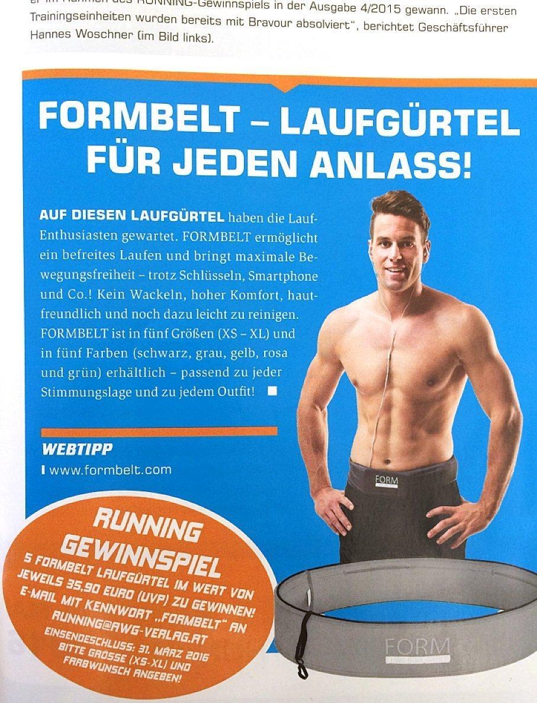 Running&Fitness-Laufgürtel-02