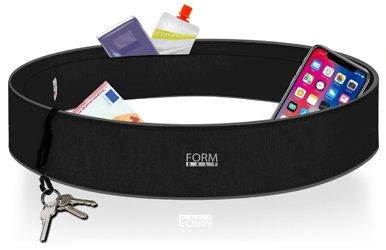 Laufgürtel für Dein Iphone