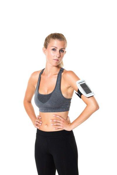 Sportarmband-für-Smartphones