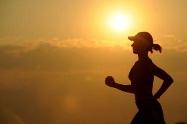 """""""Laufen ist gesund"""" – was wirklich hinter dieser Standardphrase steckt!"""
