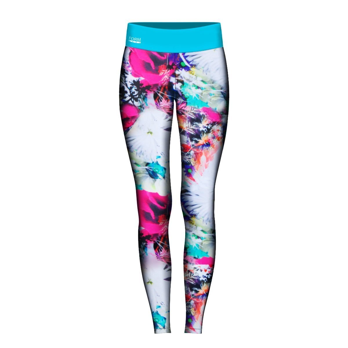 Fabletics offers affordable, high quality and stylish workout clothes for women & men. Shop yoga pants, leggings, joggers, tops, tees and more for any fitness level. New outfits every month!