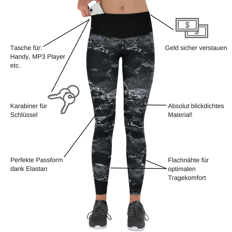 damen-laufhose-marmor-infografik