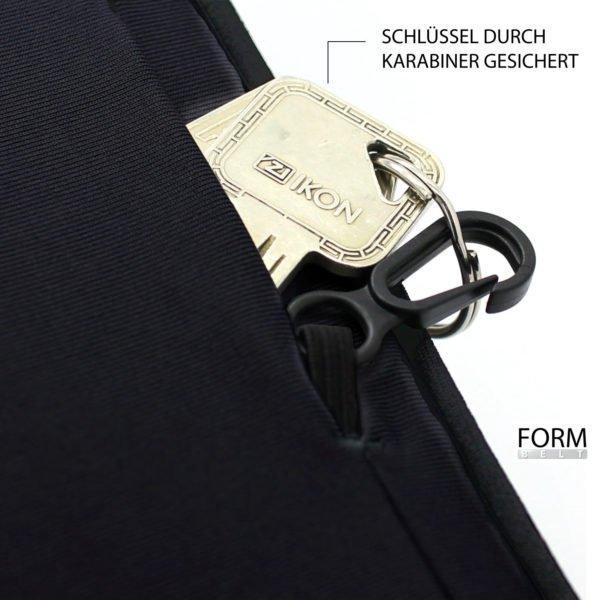 Formbelt-Camouflage-Schluessel-web