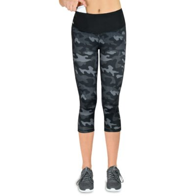 3/4 Sport Leggings